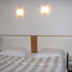 Hotel de Nemours комната для гостей фото 5