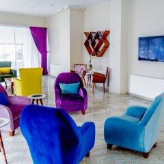Rosso Hotel Турция, Измит - отзывы, цены и фото номеров - забронировать отель Rosso Hotel онлайн комната для гостей фото 2
