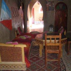 Отель Riad Aicha Марокко, Мерзуга - отзывы, цены и фото номеров - забронировать отель Riad Aicha онлайн развлечения