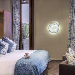 Hotel Beau Rivage спа фото 2