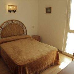 Отель Apartamentos Zodiac Испания, Льорет-де-Мар - отзывы, цены и фото номеров - забронировать отель Apartamentos Zodiac онлайн комната для гостей фото 2