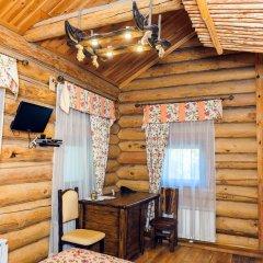 Гостиница Усадьба Ромашково в Ромашково 2 отзыва об отеле, цены и фото номеров - забронировать гостиницу Усадьба Ромашково онлайн бассейн