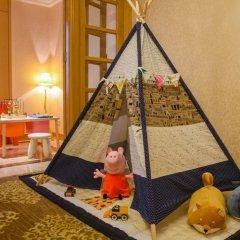 Отель Majesty Plaza Shanghai Китай, Шанхай - отзывы, цены и фото номеров - забронировать отель Majesty Plaza Shanghai онлайн детские мероприятия фото 2