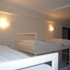 Anzac House Youth Hostel Турция, Канаккале - отзывы, цены и фото номеров - забронировать отель Anzac House Youth Hostel онлайн сейф в номере
