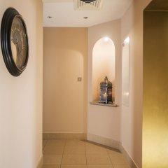Апартаменты Dream Inn Dubai Apartments - Kamoon интерьер отеля
