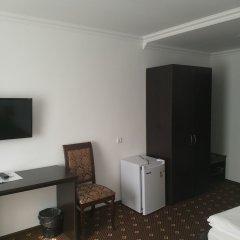 Мини-Отель Атрия удобства в номере фото 6