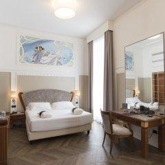 Patria Palace Hotel Lecce Лечче фото 13