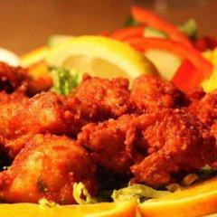 Отель Sansu Шри-Ланка, Коломбо - отзывы, цены и фото номеров - забронировать отель Sansu онлайн питание фото 3