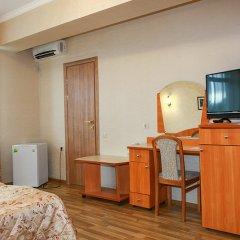 Гостиница Селена, пансионат в Анапе отзывы, цены и фото номеров - забронировать гостиницу Селена, пансионат онлайн Анапа комната для гостей фото 5