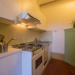 Отель Fattoria di Mandri Реггелло в номере фото 2