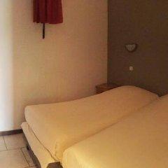 Hotel La Cremaillere комната для гостей фото 2