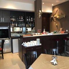 Отель Ela (Paisii Hilendarski) Болгария, Пампорово - отзывы, цены и фото номеров - забронировать отель Ela (Paisii Hilendarski) онлайн гостиничный бар