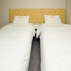 Hotel MIDO Myeongdong комната для гостей фото 8