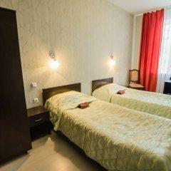 Гостиница Аватар комната для гостей фото 5