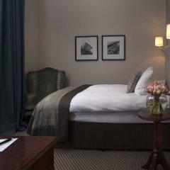 Отель The Grand Brighton комната для гостей фото 3