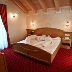 Отель Alpin & Stylehotel Die Sonne Италия, Парчинес - отзывы, цены и фото номеров - забронировать отель Alpin & Stylehotel Die Sonne онлайн детские мероприятия