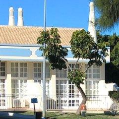 Отель Ponta Grande Sao Rafael Resort Португалия, Албуфейра - отзывы, цены и фото номеров - забронировать отель Ponta Grande Sao Rafael Resort онлайн фото 5