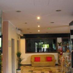Hotel Sans Souci интерьер отеля фото 2