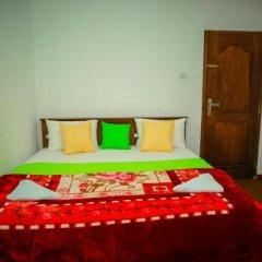 Отель Forest View Cottage Шри-Ланка, Нувара-Элия - отзывы, цены и фото номеров - забронировать отель Forest View Cottage онлайн сейф в номере