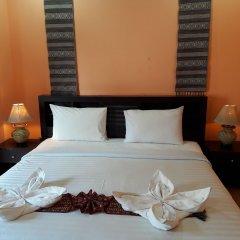 Green Mango Guesthouse - Hostel комната для гостей фото 2