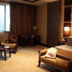 Отель Sapphire Отель Азербайджан, Баку - 2 отзыва об отеле, цены и фото номеров - забронировать отель Sapphire Отель онлайн комната для гостей фото 6