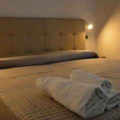 Hotel Sant'elena Римини комната для гостей фото 4
