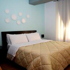 Royal Vila Hotel комната для гостей фото 3