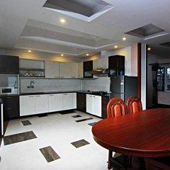 Отель Khushi Homestay Непал, Катманду - отзывы, цены и фото номеров - забронировать отель Khushi Homestay онлайн в номере