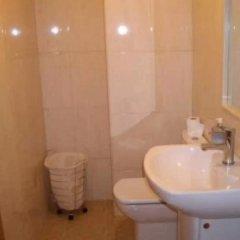 Апартаменты A Coruna 102597 3 Bedroom Apartment By Mo Rentals ванная