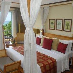 Отель Eden Resort & Spa комната для гостей фото 3