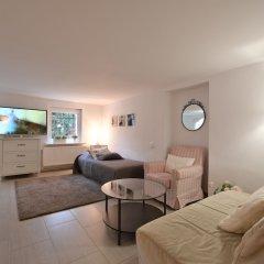 Отель Victus Apartamenty - Lozano Сопот фото 10