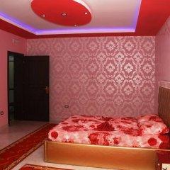 Отель Buza Албания, Шкодер - отзывы, цены и фото номеров - забронировать отель Buza онлайн фото 5
