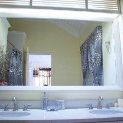 Отель Ocho Rios Villa at The Palms VI ванная