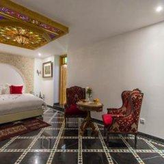 Отель Riad Amor Марокко, Фес - отзывы, цены и фото номеров - забронировать отель Riad Amor онлайн в номере фото 2
