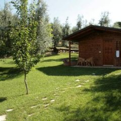Отель I Giardini Di Margius Итри фото 17