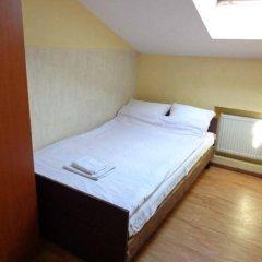Отель Mirāža Рига комната для гостей фото 5