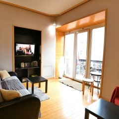 Хостел Давыдов комната для гостей фото 2
