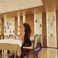Отель La Casarana Resort & Spa Италия, Пресичче - отзывы, цены и фото номеров - забронировать отель La Casarana Resort & Spa онлайн питание