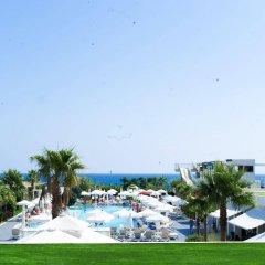 White City Resort Hotel Турция, Аланья - отзывы, цены и фото номеров - забронировать отель White City Resort Hotel онлайн помещение для мероприятий