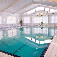 Ligena Econom Hotel бассейн фото 3