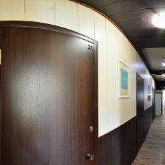 Хостел Хорошие новости интерьер отеля фото 3