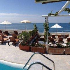 Отель Marina Riviera Италия, Амальфи - отзывы, цены и фото номеров - забронировать отель Marina Riviera онлайн помещение для мероприятий