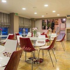 Отель Museum Hotel Греция, Афины - отзывы, цены и фото номеров - забронировать отель Museum Hotel онлайн питание