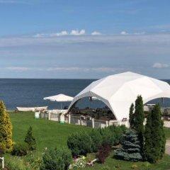 Гостиница Альтримо в Рыбачьем отзывы, цены и фото номеров - забронировать гостиницу Альтримо онлайн Рыбачий пляж
