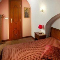 Отель Royal Ricc Брно комната для гостей фото 2