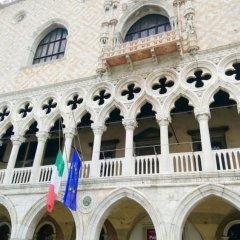 Отель Casa Sulla Laguna Италия, Венеция - отзывы, цены и фото номеров - забронировать отель Casa Sulla Laguna онлайн фото 9