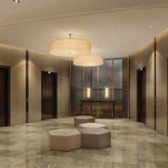Отель Somerset Software Park Xiamen Китай, Сямынь - отзывы, цены и фото номеров - забронировать отель Somerset Software Park Xiamen онлайн спа
