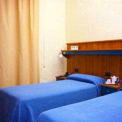 Отель Tre Stelle Рим комната для гостей фото 3