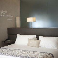 Отель Radisson Blu Resort, Terme di Galzignano Италия, Региональный парк Colli Euganei - 1 отзыв об отеле, цены и фото номеров - забронировать отель Radisson Blu Resort, Terme di Galzignano онлайн комната для гостей фото 3