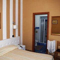 Отель B&B Kolymbetra Италия, Агридженто - отзывы, цены и фото номеров - забронировать отель B&B Kolymbetra онлайн балкон